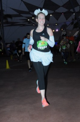 5K official photo