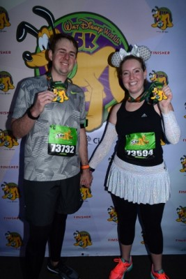 WDW Marathon Weekend 5K 2 (367x550)