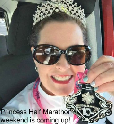 princess 10k 2015 FI