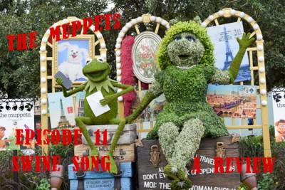 tim muppet 11_