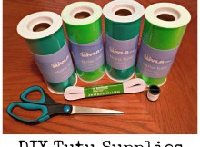 tutu supplies final
