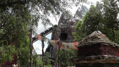 Anandapur