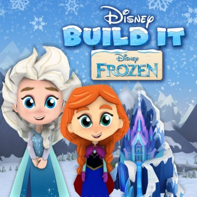 BuildIt_Frozen_1