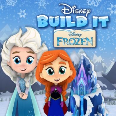 BuildIt_Frozen_1
