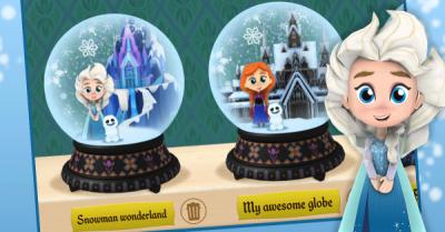 BuildIt_Frozen_Screenshot_3