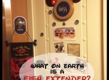 Fish Extender