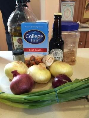 Onion Soup1