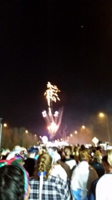 RD Fireworks 1