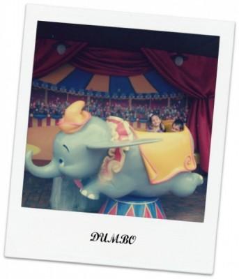 Dumbo RS