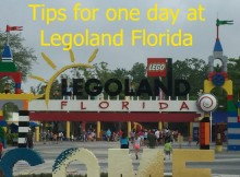 Legoland_Gate