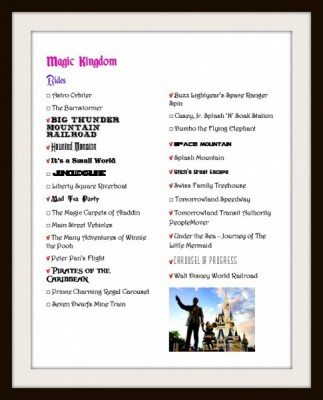 Magic Kingdom_Page_1