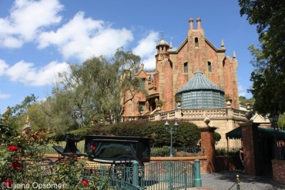 Haunted Mansion1