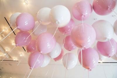 Kipling_DS_Balloon_Installation