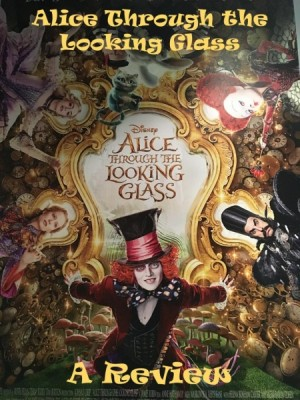 alice review