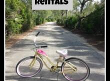 Bike Rental cover
