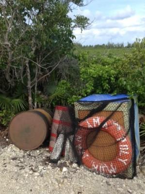 Castaway Cay props 1