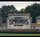 Springs sign
