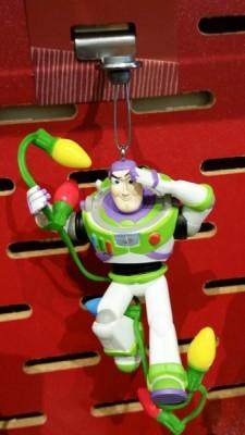 Christmas Buzz