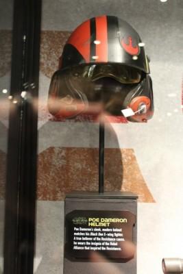Helmet Poe