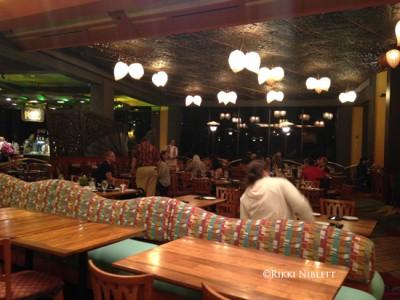 Kona Cafe 2