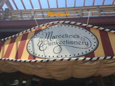 Marceline's