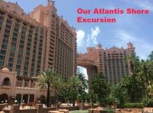 AtlantisShoreExcursion
