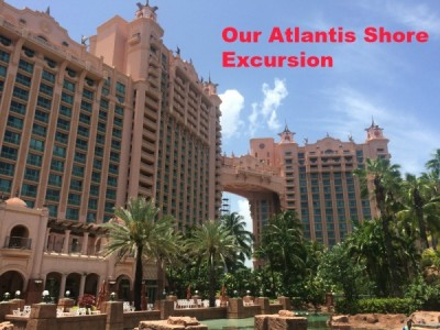 AtlantisShoreExcursion