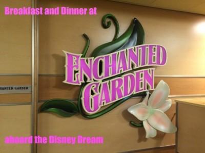 EnchantedGarden