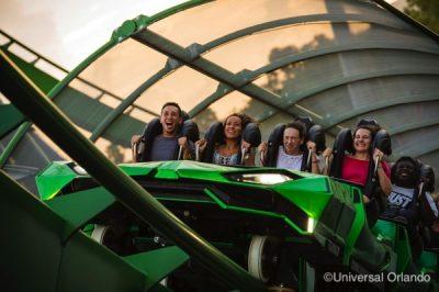 11_the-incredible-hulk-coaster