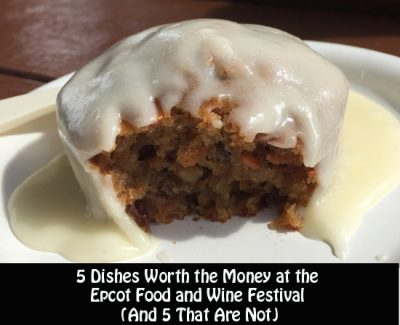 5-dishes-worth-the-money-at-the-epcot-food-and-wine-festival-and-5-that-are-not