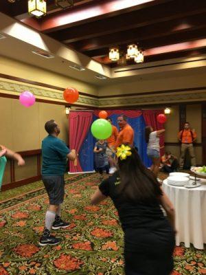 balloon-challenge
