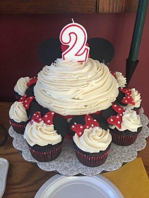 big-cupcake-pm