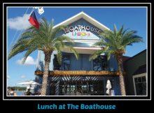boathouse-image