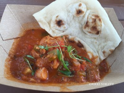 butter-chicken-epcot-food-and-wine-festival