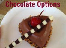chocolatepinnable