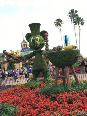 fw-topiary