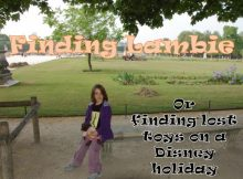 finding-lambie-1