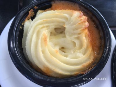 fishermans-pie-epcot-food-and-wine-festival