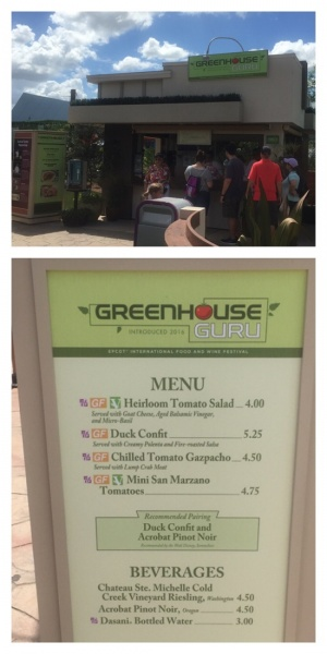 greenhouse-guru