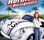 herbie-fully-loaded