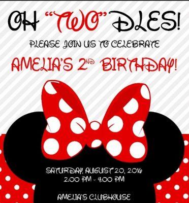 invitation-pm
