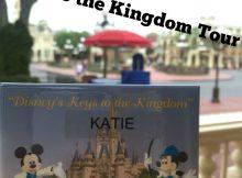 keys-to-the-kingdom-tour-title