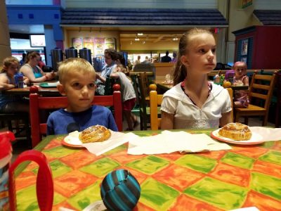 mfl-sat-review-breakfast