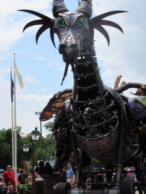 mfl-sat-review-parade