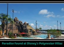polynesian-pool-paradise