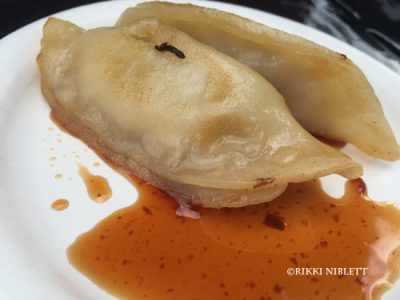 potstickers-epcot-food-and-wine-festival