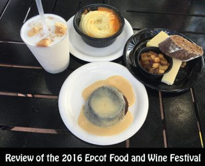 review-of-the-2016-epcot-food-and-wine-festival