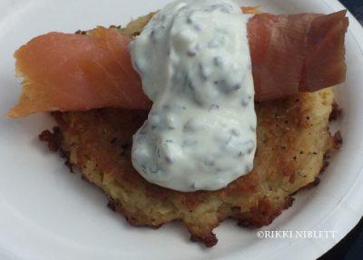 scottish-salmon-epcot-food-and-wine-festival