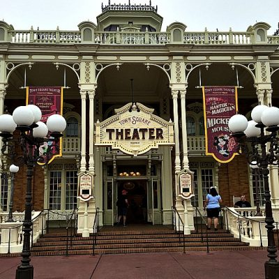 town-square-theater