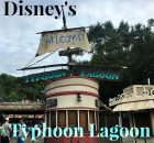 typhoon-lagoon-entrance